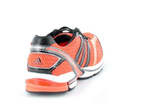 Adidas De Chaussures Temps 4 Adidas Course 12 5 Adizero Adizero 5PwYv