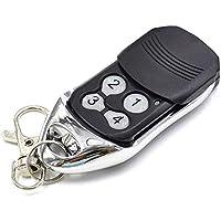 Motorlift 4330E, 4332E, 4333E, 4335E compatibel handzender, reservezender, 433.92Mhz rolling code. Topkwaliteit…