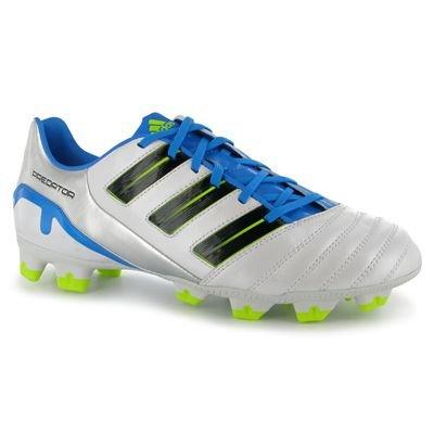adidas Fußballschuh PREDATOR ABSOLION TRX FG
