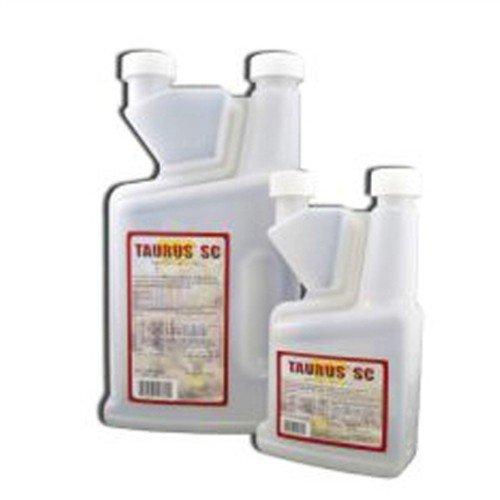 Taurus SC 20 oz bottle-Termiticide Generic Termidor by Taurus