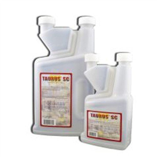 Control Solutions 82003599 Taurus SC Termiticide/Insecticide (Best Insecticide For Termites)