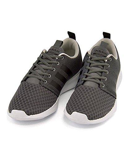 [アディダス] adidas メンズ ランニングシューズ スニーカー クラウドフォーム スウィフトレーサー 限定モデル 軽量 クッション性 カジュアル トラベル ウォーキング スポーツ CLOUDFOAM SWIFTRACER