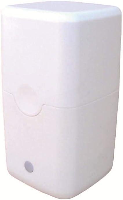 Shuang Esterilizador de Copa Menstrual, esterilizador UV ...