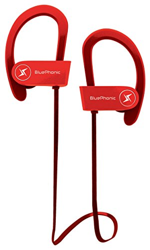 Wireless Sport Bluetooth Headphones - Hd Beats Sound Quality
