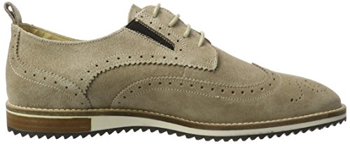 Cycleur de luxe Herren Meatpack High-Top Beige (Sand)