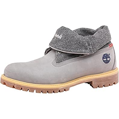 Roll Grey Wool Grey Charcoal Marl Navy White Timberland Mens Roll ... 56e9a886dd25
