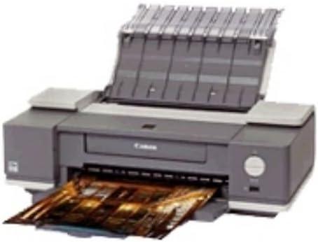 Canon PIXMA iX4000 - Impresora de Tinta (A3 (297 x 420 mm), 4800 x ...