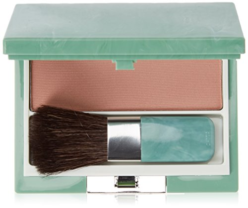 - Clinique Soft-Pressed Powder Blusher 20 Mocha Pink