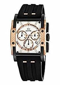 Relojes Hombre Jaguar Jaguar J643/1 J643/1