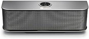 TaoTronics Boom X Stereo 20W Bluetooth Speaker