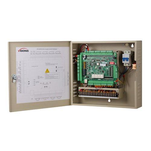Control Panel Power Supply - 5