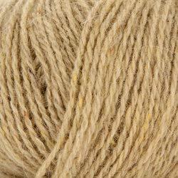 Valley Yarns Worthington - 1 Oatmeal