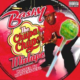 the-chupa-chups-mixtape-assorted-flavours