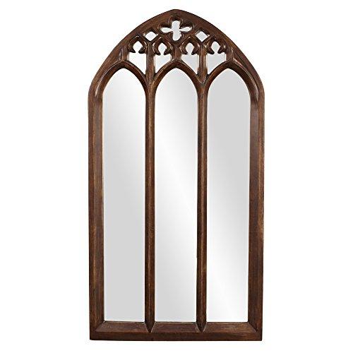 Howard Elliott 43122 Basilica Arched
