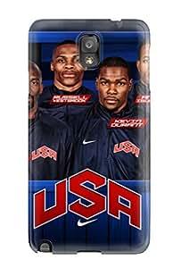 New Style 7696792K699601112 arizona diamondbacks MLB Sports & Colleges best Note 3 cases