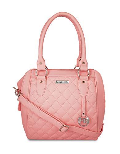 Flying Berry Womens Handbags