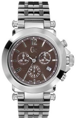 Guess Men's Watches Guess Collection Gents Bracelet 34500G3 - 2