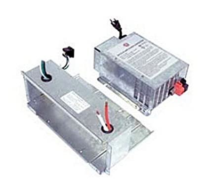 4170yIAVjDL._SX425_ amazon com rv trailer camper electrical ultra converter replacement