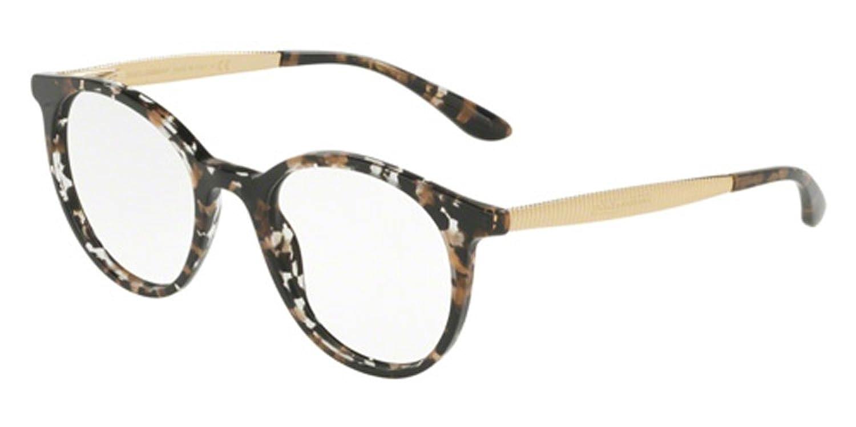 Occhiale da vista Dolce & Gabbana mod. DG3292 col. 911 Vk5Lgc