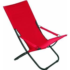 Amazon Com Summerwinds Ta 702bkox19 Oxford Red Fabric