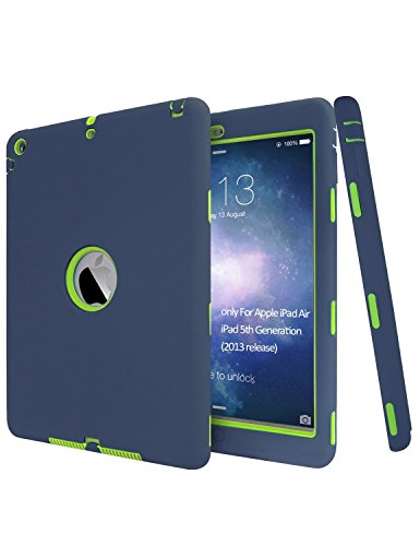 cover for ipad air - 5