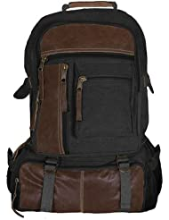 Fox Outdoor Products Retro Cantabrian Excursion Rucksack