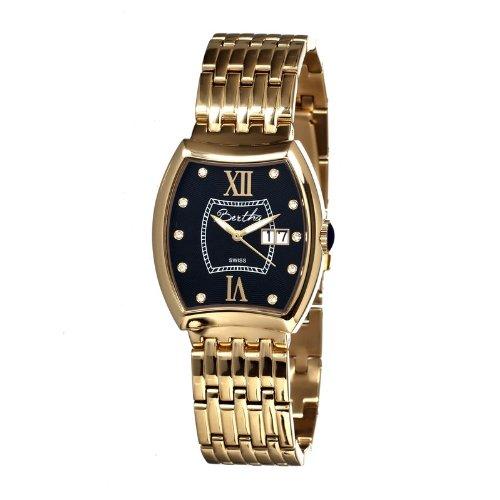bertha-watches-charlott-watch-gold-black