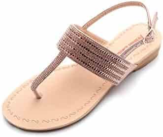 ed72607d6c665 Shopping 3 Stars   Up - Orange - Sandals - Shoes - Women - Clothing ...