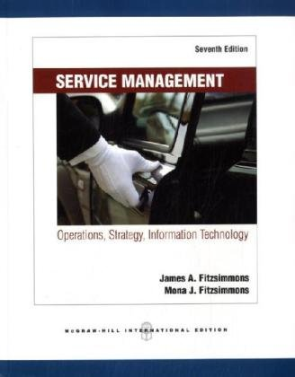 management services - 9