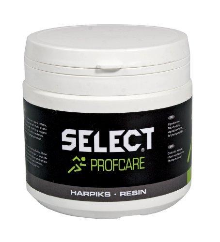 Select Handballharz Profcare Harz, Transparent, 200 ml, 7025000000 by Select