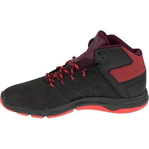 Adidas Climawarm Supreme M18088 [8LIKu0706375] $37.99