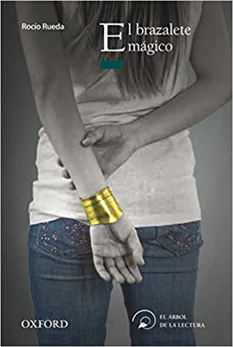el brazalete magico rocio rueda pdf