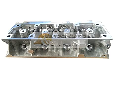 New Cylinder Head for Renault R9/R11/R19/R21/Supercinco 1.4L
