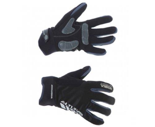 Altura Night Vision Evo Damen Handschuhe 2012