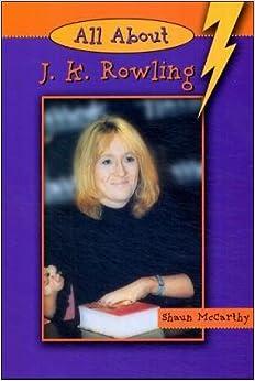 Descargar Bi Torrent All About J. K. Rowling (all About (raintree (firm)).) Epub Patria