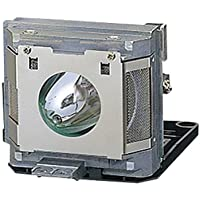 Sharp Electronics AN-MB60LP Projector Lamp for PGMB60X (Discontinued by Manufacturer)