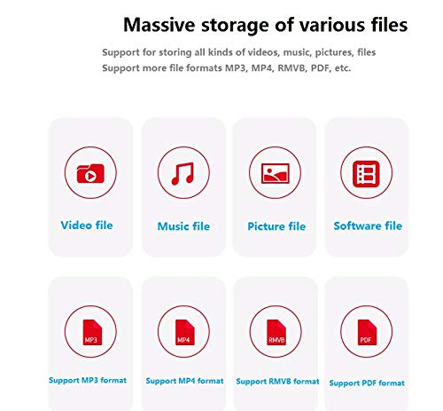 Swarovski Crystal USB Flash Drive USB 2.0 Memoria Flash Portátil Drive U Disco 8/16/32 / 64GB: Amazon.es: Electrónica