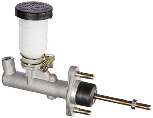 Centric Parts 136.46006 Clutch Master Cylinder: