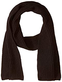 Rib Winter Scarf (B0087263Z4) | Amazon price tracker / tracking, Amazon price history charts, Amazon price watches, Amazon price drop alerts