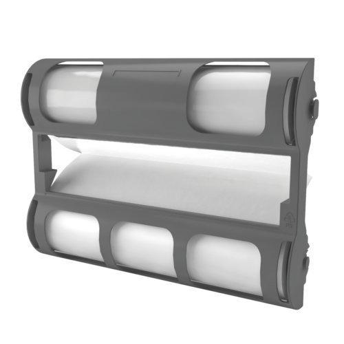 Xyron AT1251-100 High Tack Adhesive by Xyron