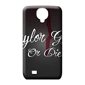 samsung galaxy s4 Appearance High-end Hd mobile phone skins taylor gang or die
