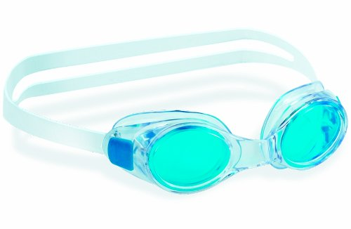 Swimline Uniflex Fogfree Fitness Goggle