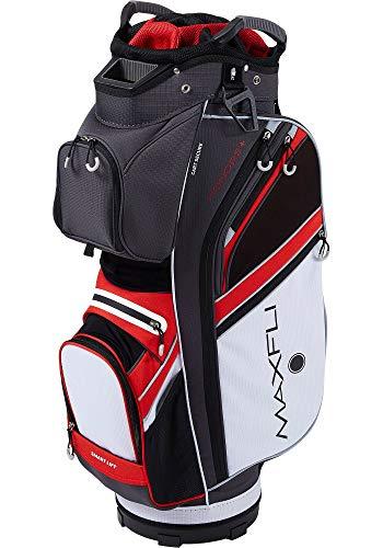 Top Golf Cart Bags