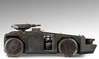 Hiya Toys Aliens:Colonial Marines Armored Personnel Carrier 1:18 Scale Vehicle