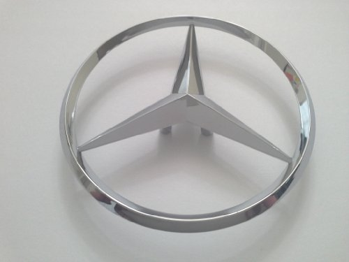smart-fortwo-mercedes-benz-star-emblem