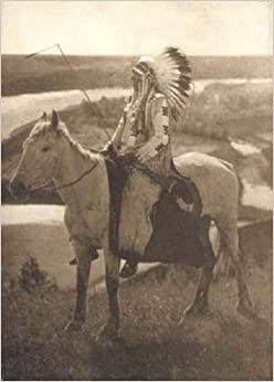 Book Native Nations : Great Plains (Native Nations Library)