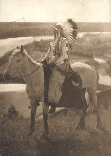 Great Plains