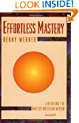 #7: Effortless Mastery: Liberating the Master Musician Within, Book & CD