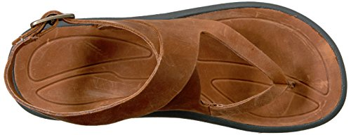 Pictures of Columbia Women's CAPRIZEE Sandal Nubuck 1734011 2