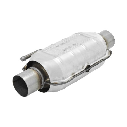 Bestselling Exhaust Catalytic Converters & Parts